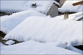 snowroof