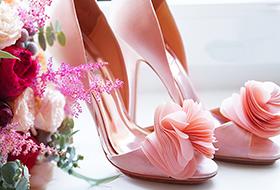 wddingshoes