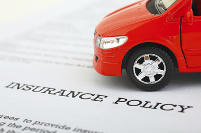 Understanding the Anatomy of an Auto Policy | Huntingdon Insurance Group